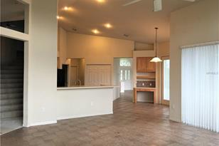 2415 Old Oak Trl - Photo 1