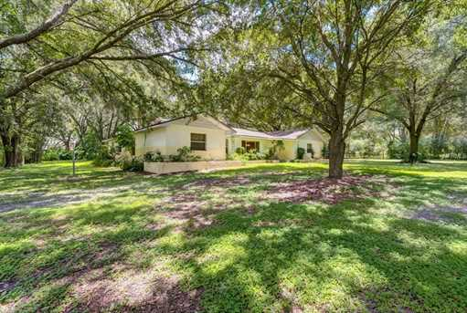 7728 Bay Pines Dr - Photo 1