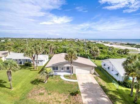 Bank Owned Homes In Ormond Beach Florida
