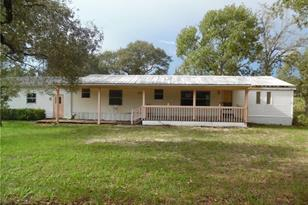13284 Kitty Rd - Photo 1