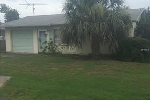 13905 Muriel Ave - Photo 1