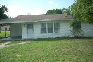 7016 Spring Hill Dr - Photo 1