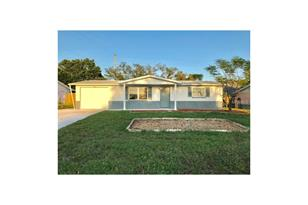 12704 College Hill Dr - Photo 1