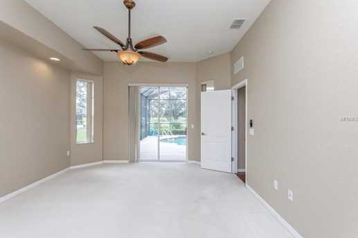 9445 Southern Belle Dr - Photo 13