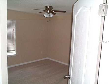 11712 Colony Lakes Blvd - Photo 5