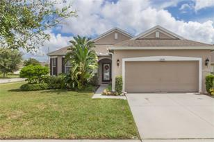13516 Meadow Golf Ave - Photo 1