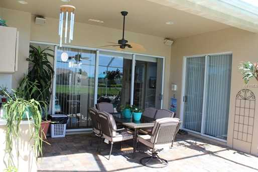8472 Maybelle Dr - Photo 21