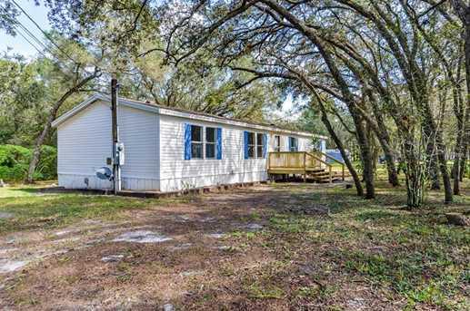14831 Little Ranch Rd - Photo 3