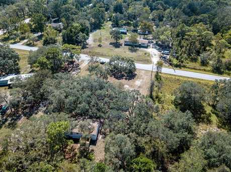 14831 Little Ranch Rd - Photo 7