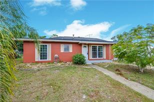 6512 Spring Hill Dr - Photo 1