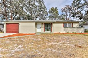 7163 Spring Hill Dr - Photo 1