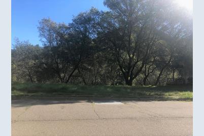 1227 Steele Canyon Road - Photo 1