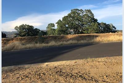 0 Westridge Lot 242 Drive - Photo 1