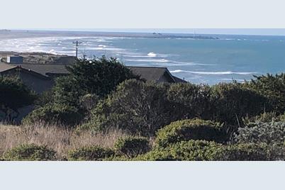 15161 Irish Beach Drive - Photo 1