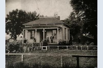 199 W Matheson Street - Photo 1