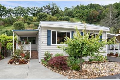 175 Marin Valley Drive - Photo 1