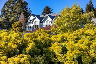 44760 Rosewood Terrace - Photo 1