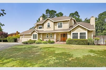 9301 Lakewood Drive - Photo 1
