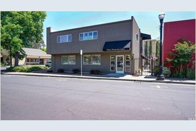 436 Center Street - Photo 1