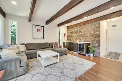 161 Chelsea Hills Drive - Photo 1