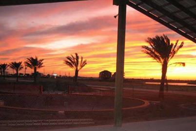 4503 S Sunset Bay - Photo 1