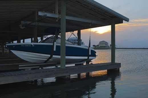 4423 S Sunset Bay - Photo 33
