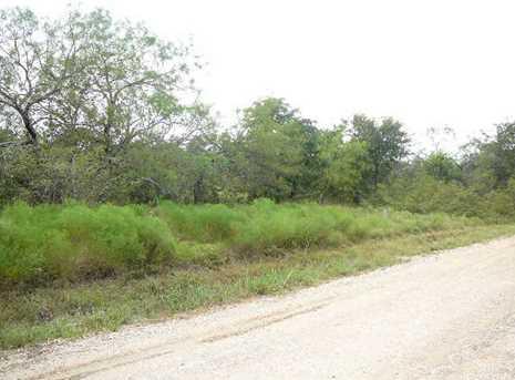 204  Sleepy Meadow - Photo 1
