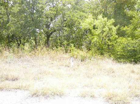 200 Lark Meadow Dr - Photo 1