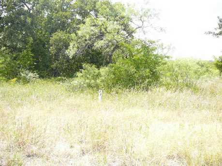 204  Lark Meadow Drive - Photo 1