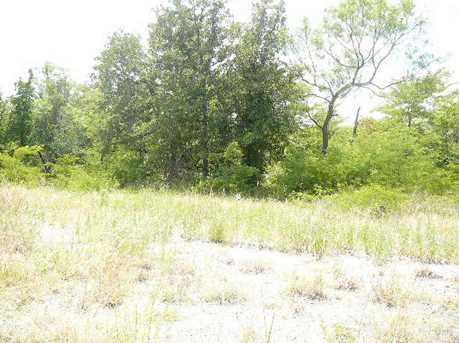 206  Lark Meadow Drive - Photo 1