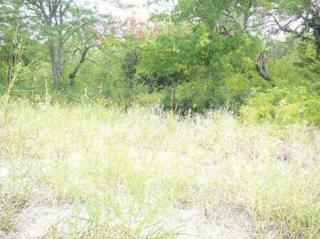 210  Lark Meadow Drive - Photo 1