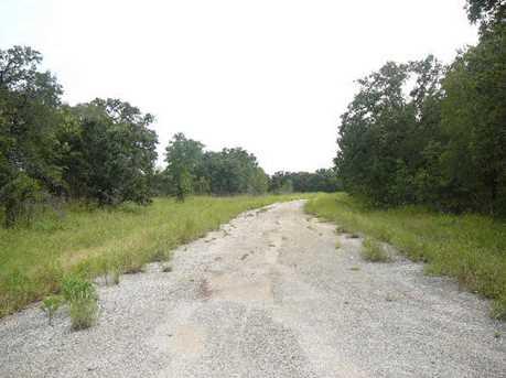 205  Shady Oaks Drive - Photo 3