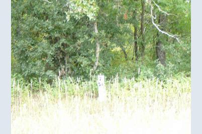 810  Shady Oaks Drive - Photo 1