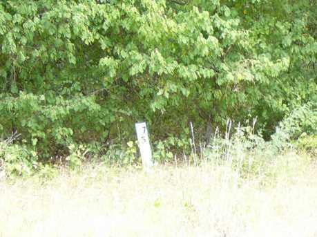 814 Shady Oaks Dr - Photo 1