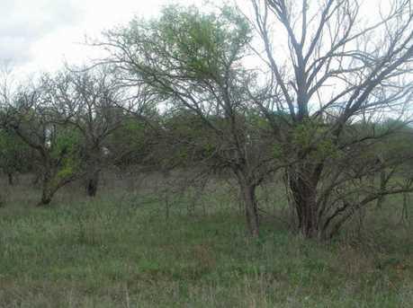 Lot 38  Lark Meadow - Photo 1