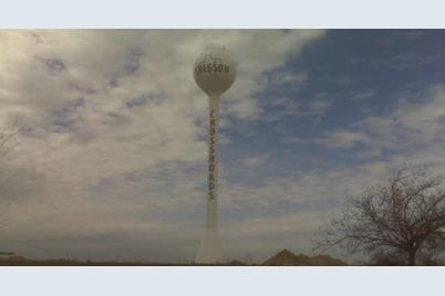 510 N Cresson Highway - Photo 1
