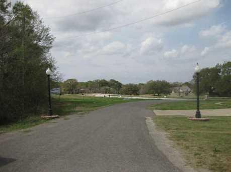 Tract4  Lantana Lane - Photo 5