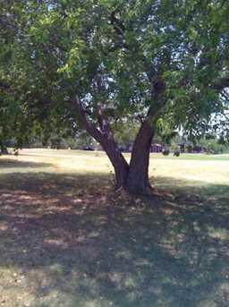 218  Driftwood Court - Photo 1