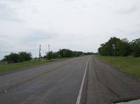 Lot 42 Rs County Rd 1425 - Photo 3