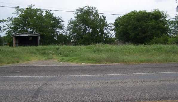 Lot 42 Rs County Rd 1425 - Photo 1