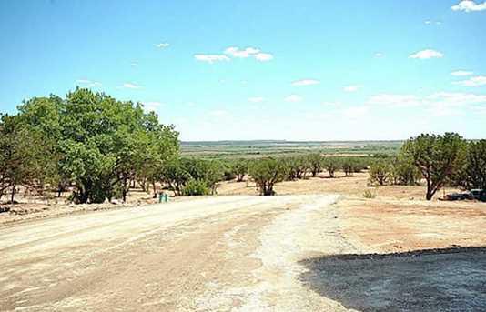 166  Cedar Creek Ranch Trail - Photo 3