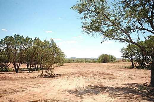 166  Cedar Creek Ranch Trail - Photo 7