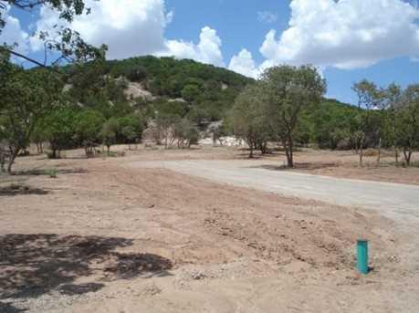 226  Cedar Creek Ranch Trail - Photo 5