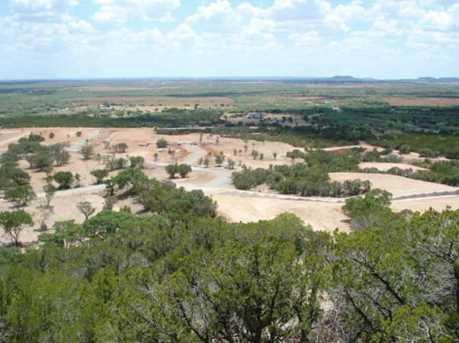 249  Cedar Creek Ranch Trail - Photo 3