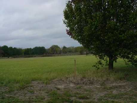 145  Rs County Road 3231 - Photo 3
