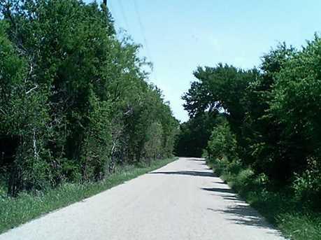 Tbd  Lakeview Drive - Photo 1