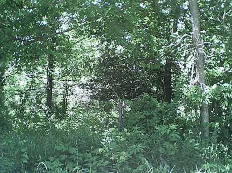 Tbd  Lakeview Drive - Photo 7