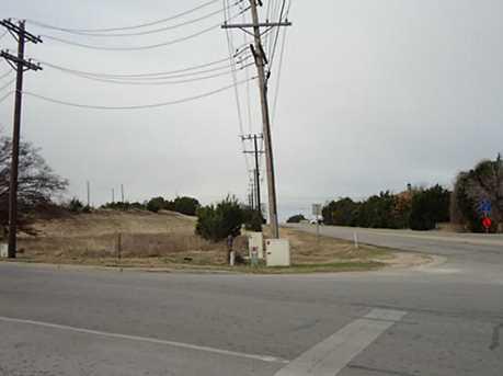 1801  Bethel Road - Photo 3