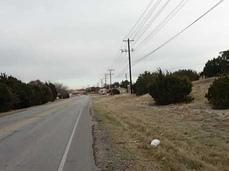 1801  Bethel Road - Photo 5