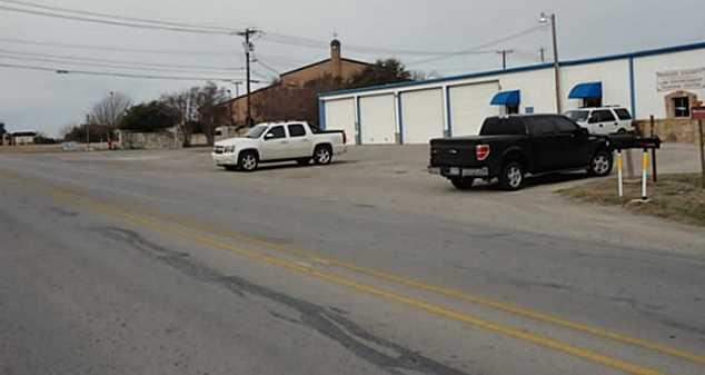 1801  Bethel Road - Photo 7